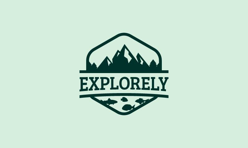 Explorely