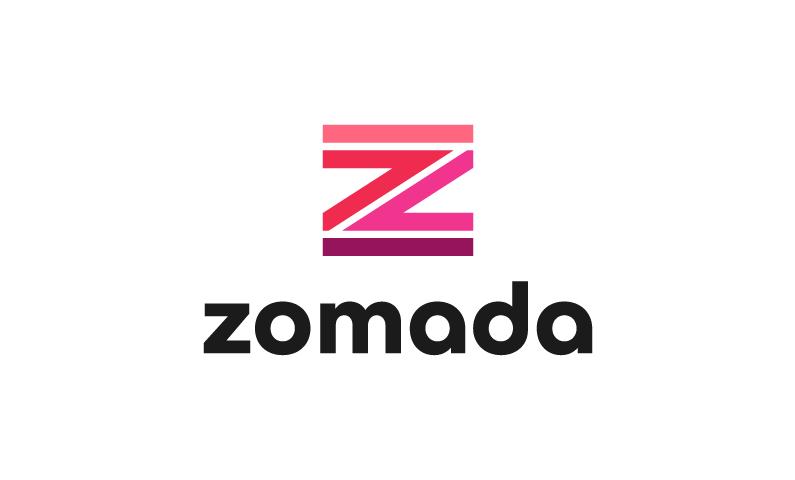 Zomada
