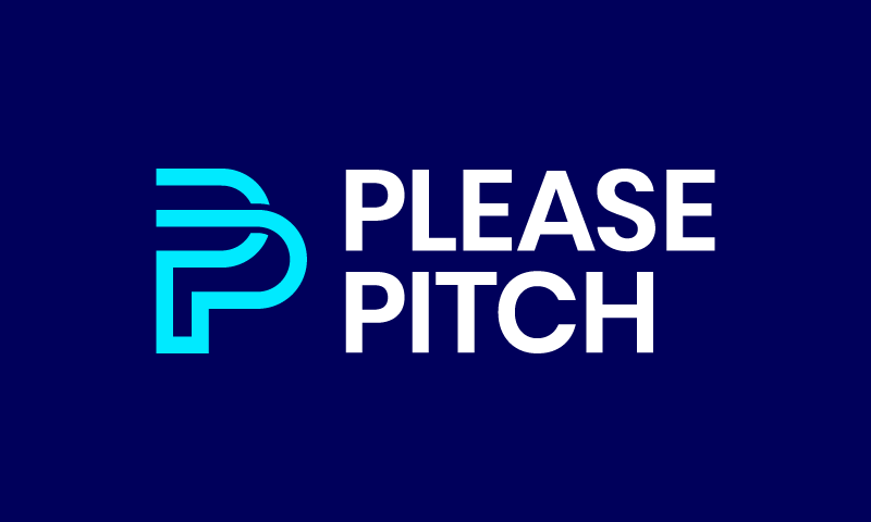 Pleasepitch - Finance company name for sale
