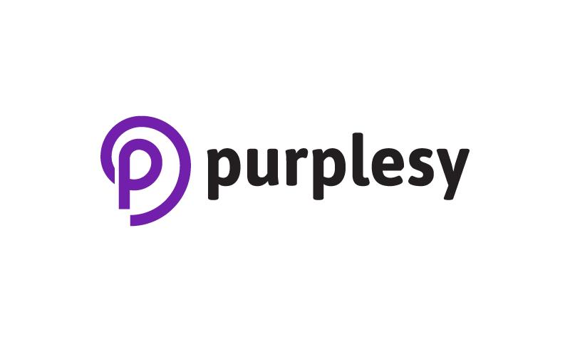 Purplesy