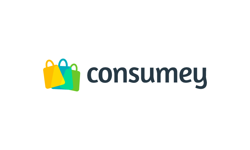 Consumey