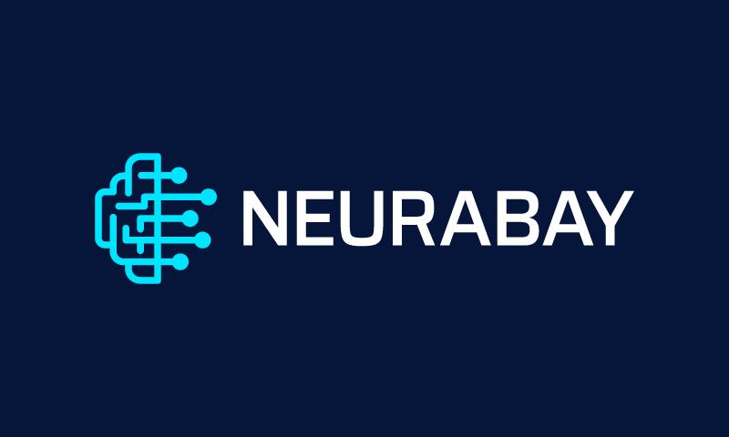 Neurabay logo