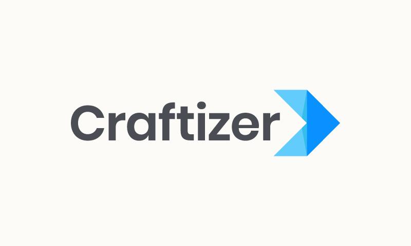 Craftizer