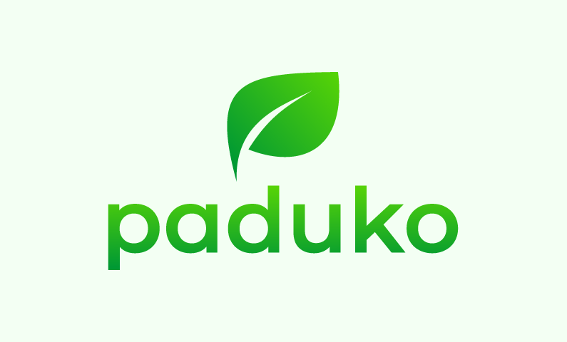 Paduko - Technology domain name for sale