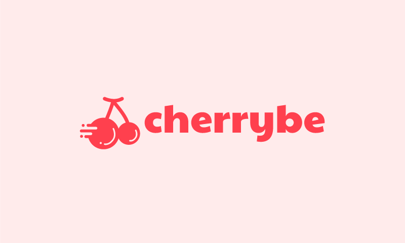 Cherrybe