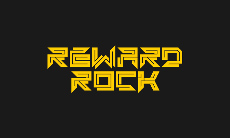 rewardrock logo