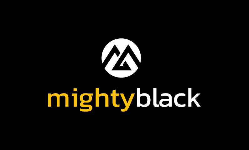 Mightyblack