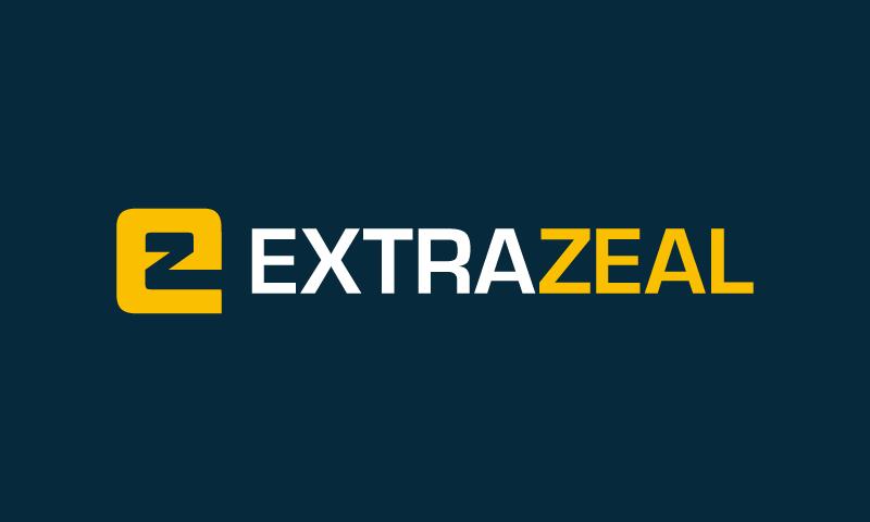 Extrazeal