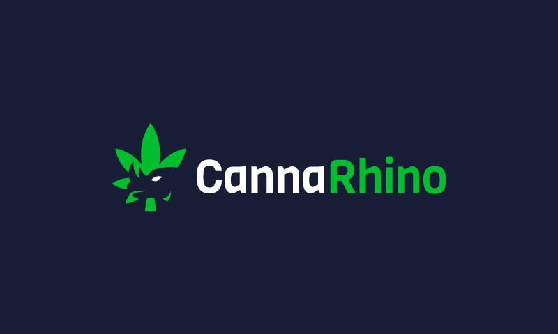 Cannarhino