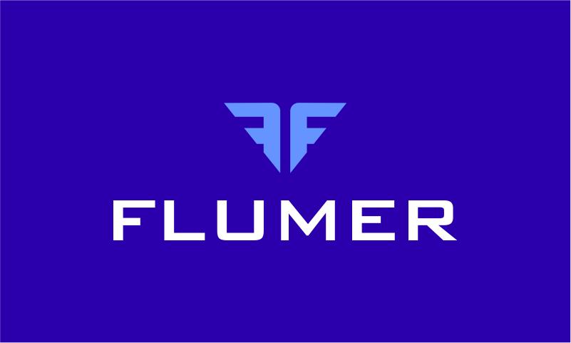 Flumer