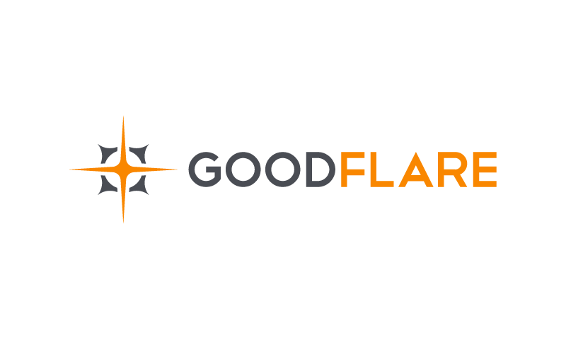Goodflare