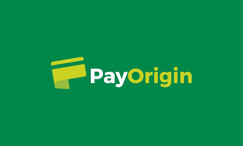 Payorigin