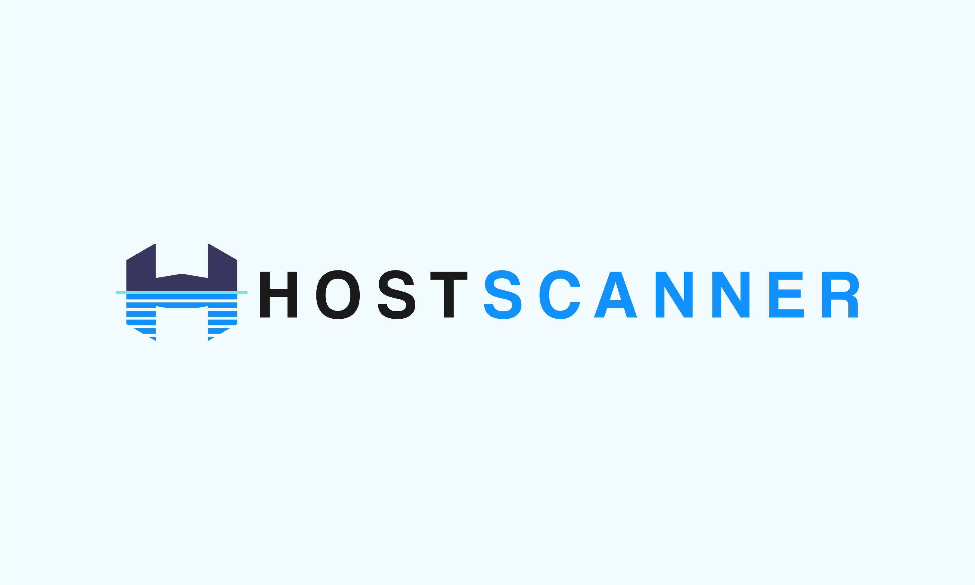 Hostscanner