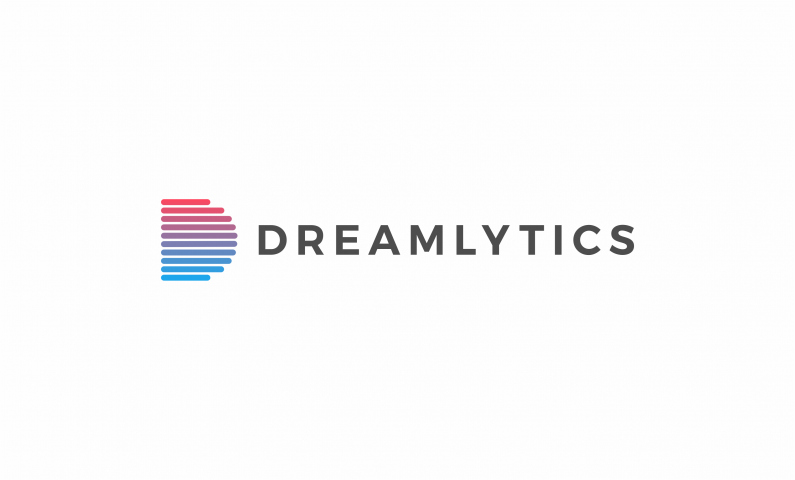 dreamlytics logo