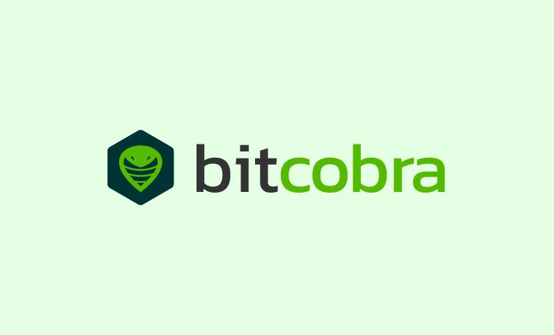 Bitcobra