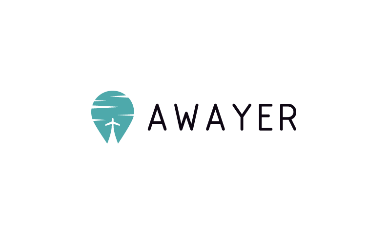 Awayer - E-commerce company name for sale