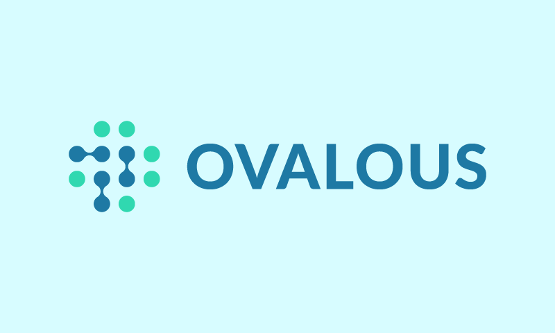 Ovalous - Healthcare product name for sale
