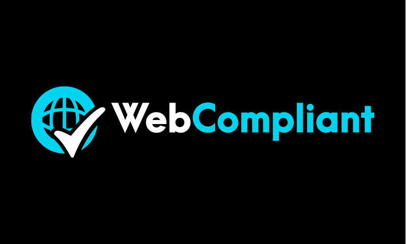 Webcompliant - Internet product name for sale