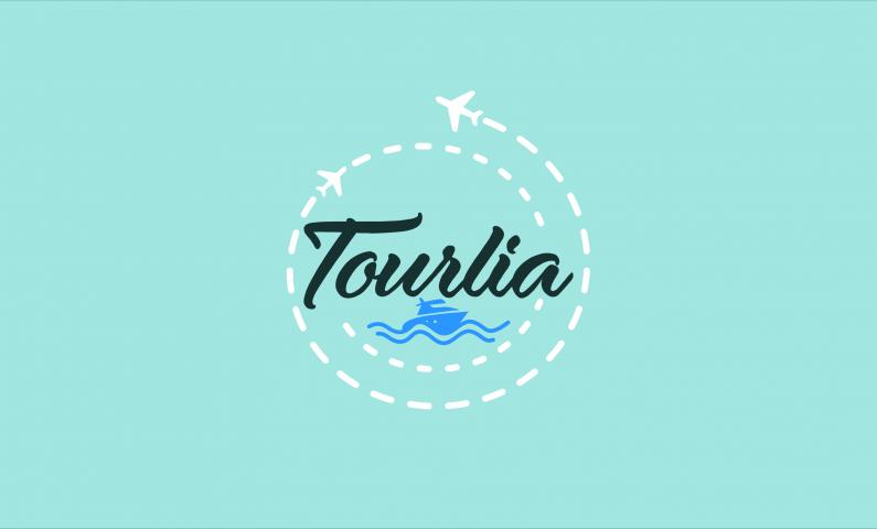 Tourlia