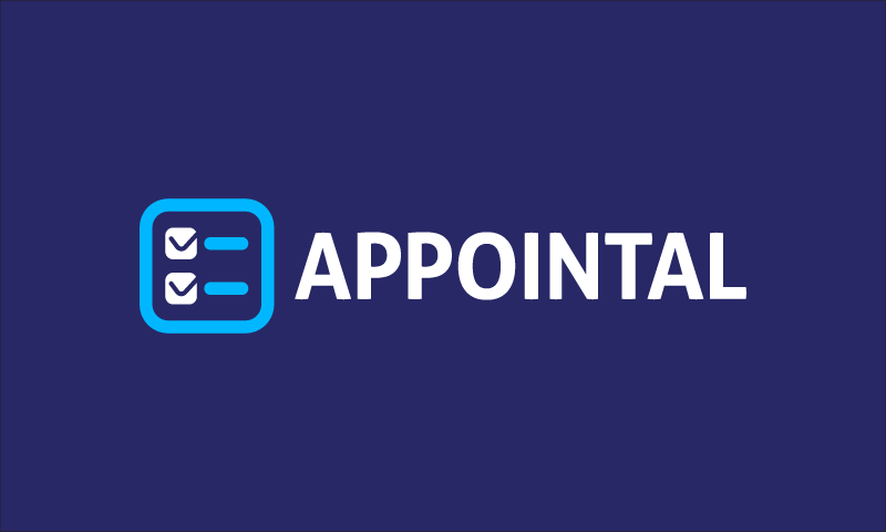 Appointal