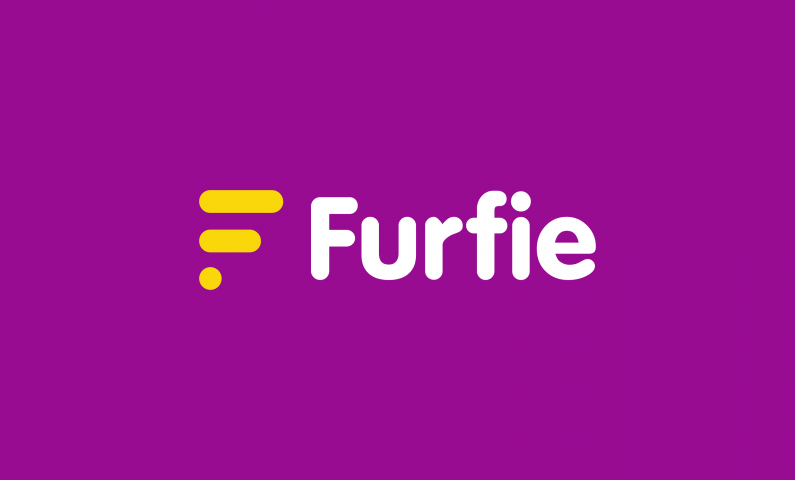 Furfie - Business product name for sale