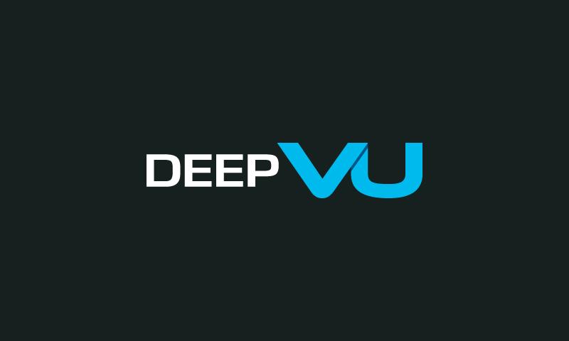 Deepvu