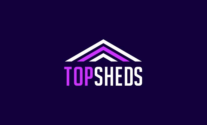 Topsheds