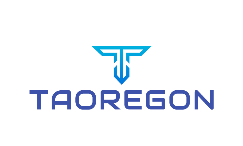 Taoregon - Industrial business name for sale