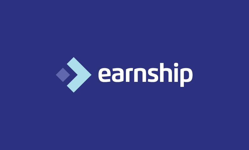 Earnship