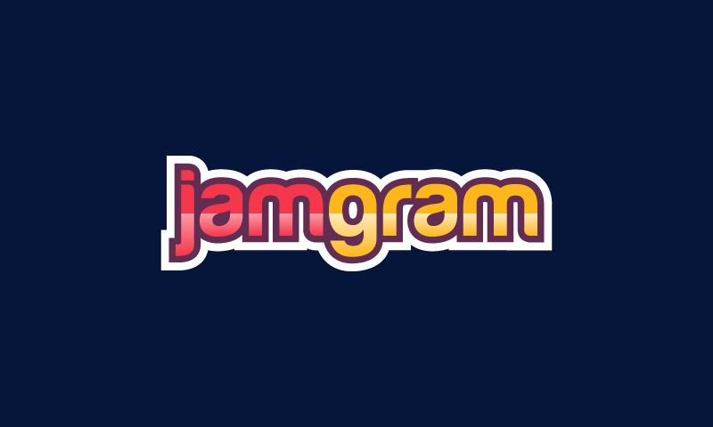 Jamgram