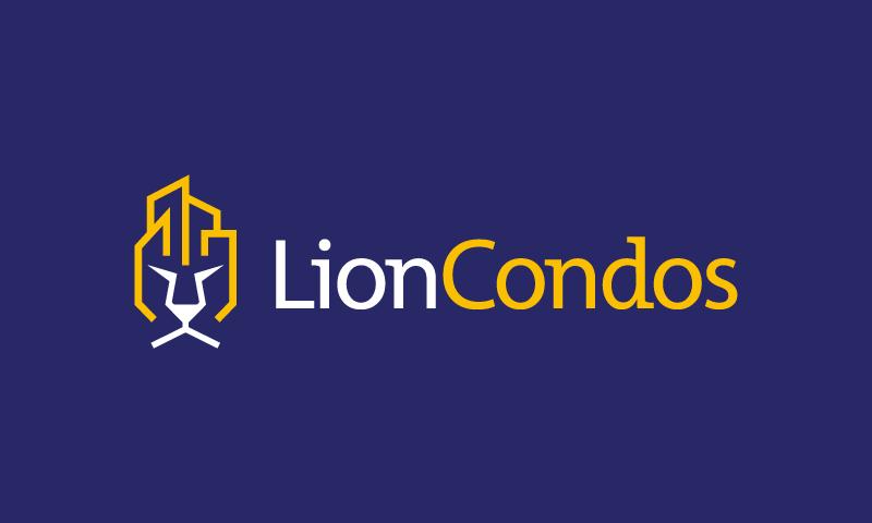 Lioncondos
