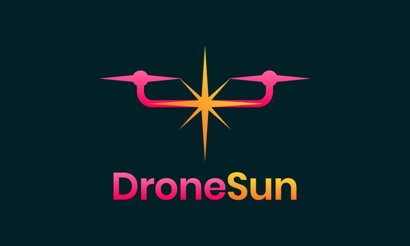 Dronesun