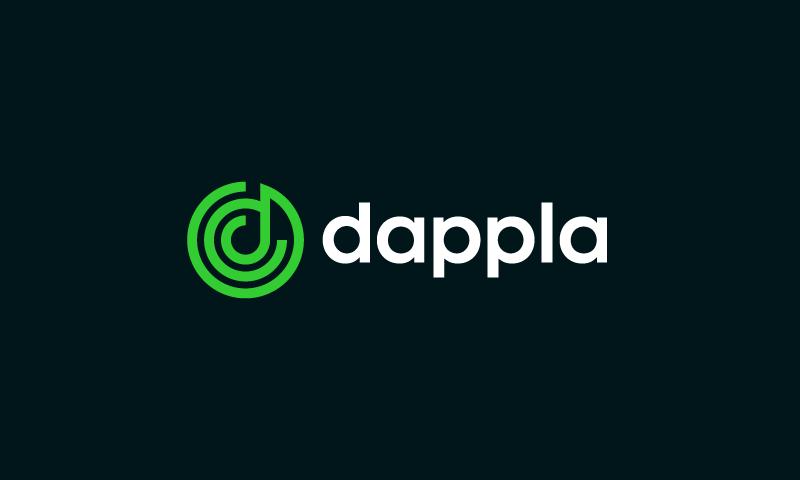 Dappla