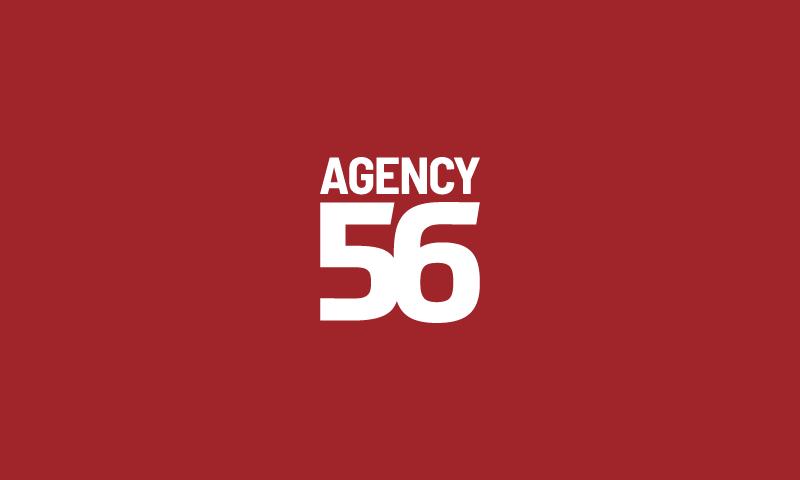 Agency56