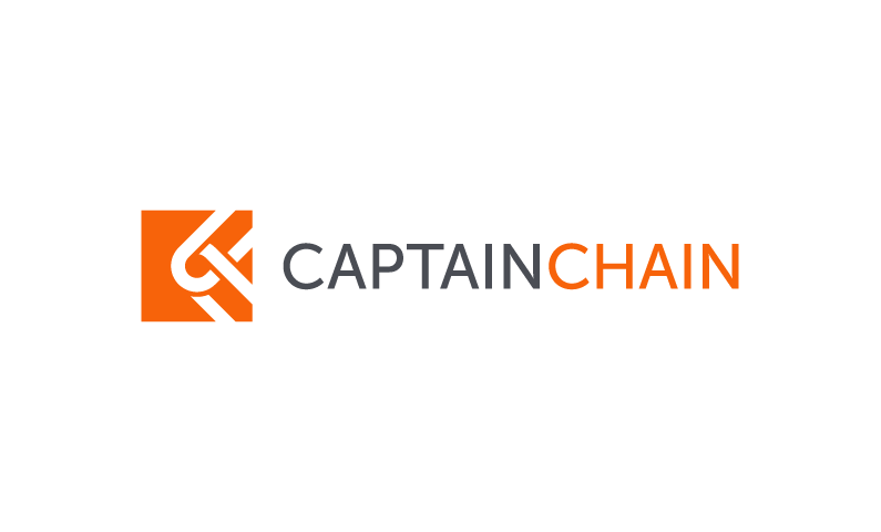 Captainchain - Cryptocurrency domain