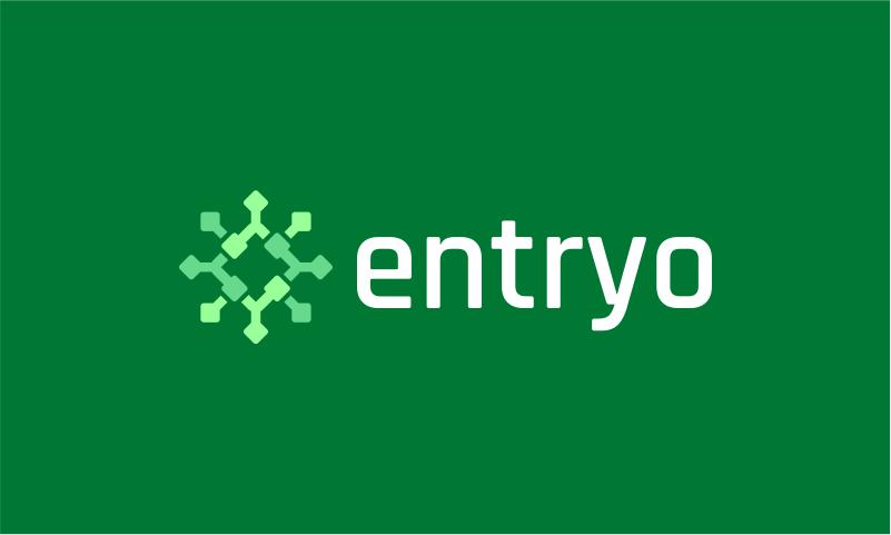 Entryo