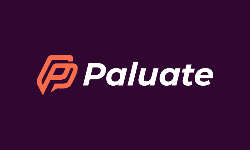 Paluate - Reviews domain name for sale