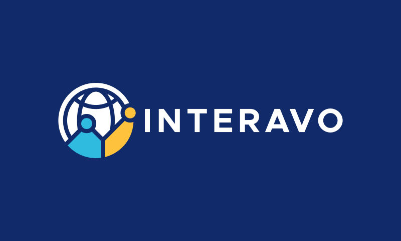 Interavo - Logistics business name for sale