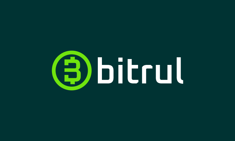 Bitrul - Technology product name for sale