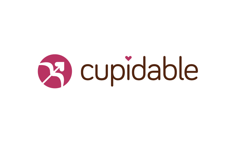 Cupidable - The perfect match for your company