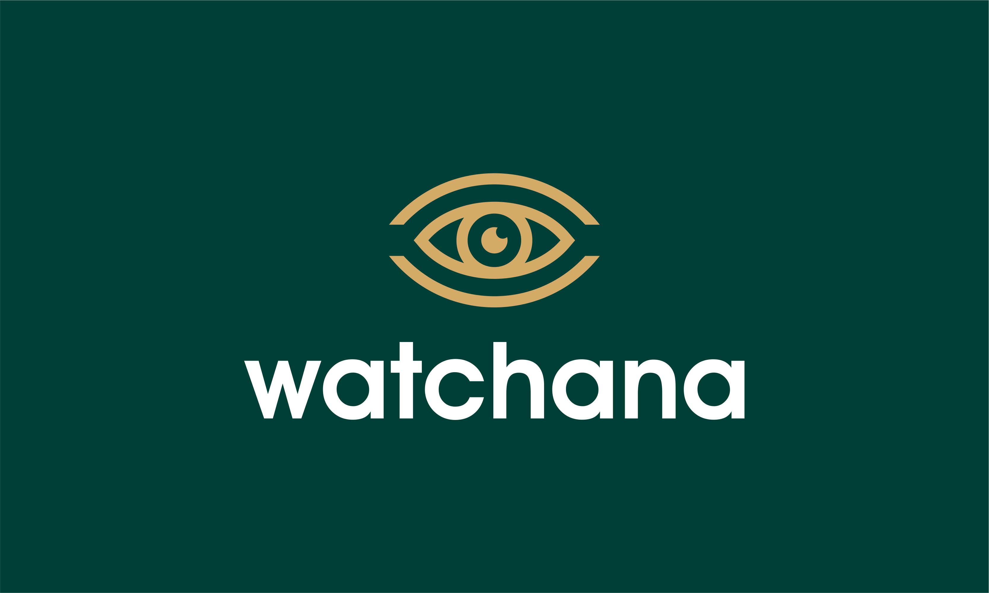 Watchana - Dating domain name for sale