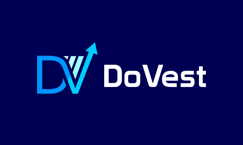 Dovest - Fundraising company name for sale