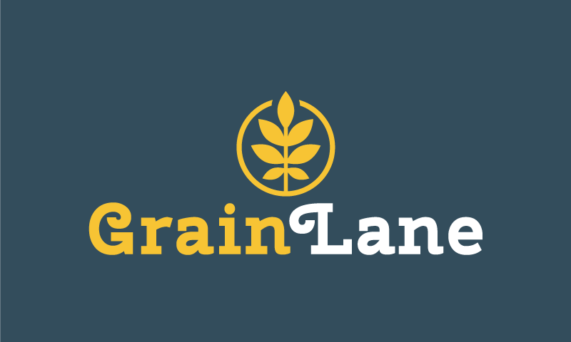 Grainlane - Farming product name for sale