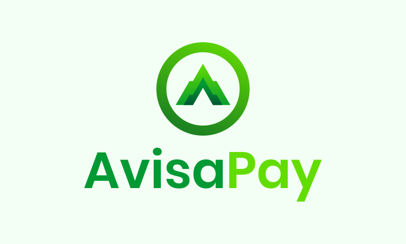 Avisapay - Loans business name for sale