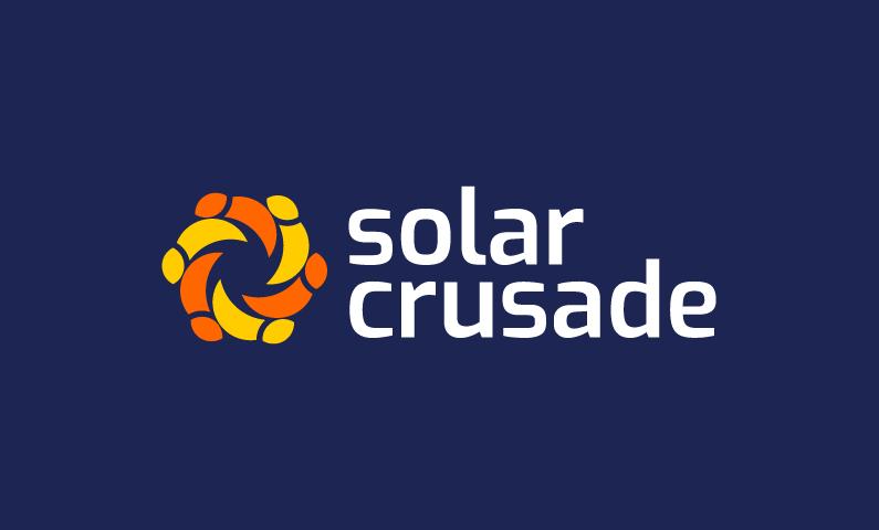 Solarcrusade