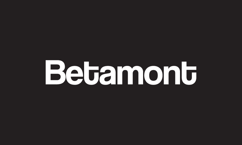 Betamont - Investment startup name for sale
