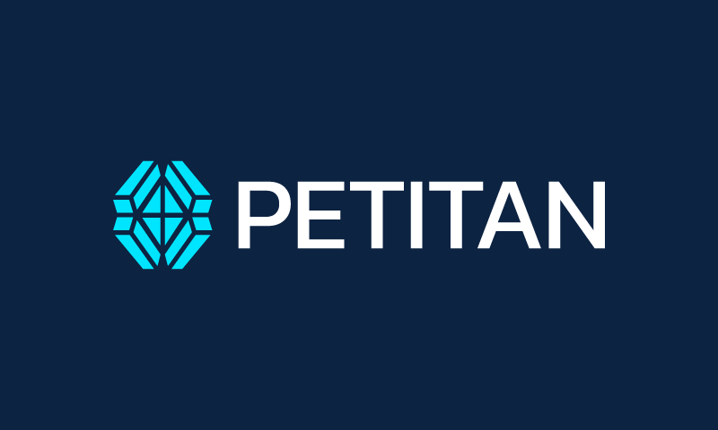 Petitan - Technology product name for sale
