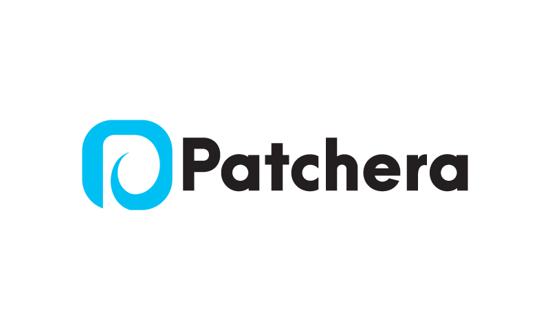 Patchera - Technology startup name for sale