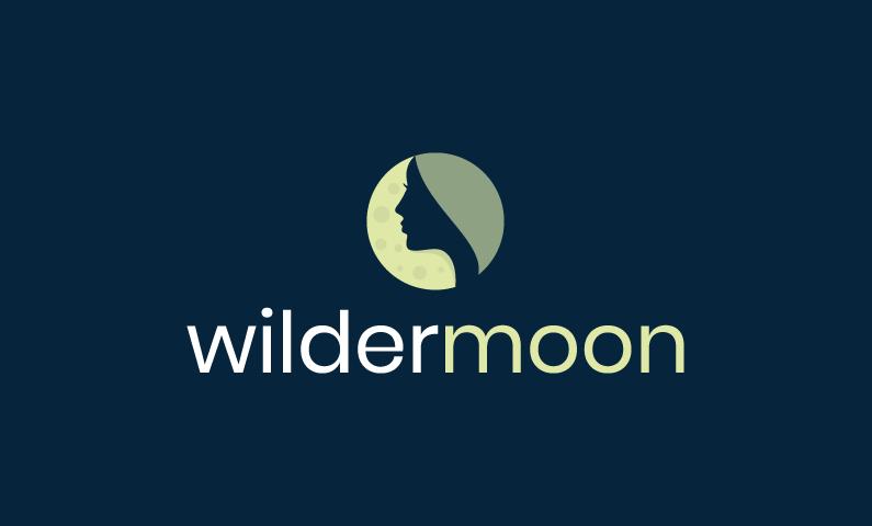 Wildermoon
