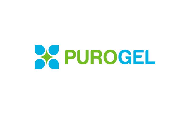 Purogel